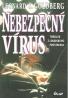 Leonard S. Goldberg: Nebezpečný vírus