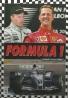 Ján Hudok, Róbert Hudok: Formula 1, priebeh sezóny 2003