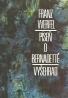 Franz Werfel: Píseň o Bernadettě