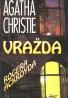 Agatha Christie: Vražda Rogera Akroyda
