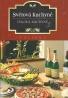 Marta Orlowska: Italská kuchyně