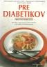 Pre diabetikov