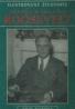 Nigel Blundell: Franklin Delano Roosevelt