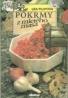 Lea Filipová: Pokrmy z mletého mäsa