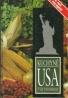 Michaela Maly: Kuchyne USA a jak si pochutnat