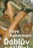 Faye Kellerman: Ďáblův polibek