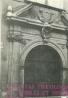 Kolektív autorov:Facultas theologica Ss. Cyrilli Et Methodi