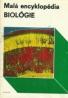 Kolektív autorov : Malá encyklopédia biológie