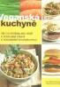 Joni Marie Newman a Gerrie Lynn Adams :Vegánska Kuchyně