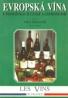 Petr Doležal : Evropská vína
