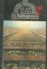 Agatha Christieová : Vlak z Paddingtonu