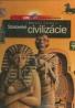 Kolektív autorov : Staroveké civilizácie