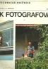 V. Štulík - P. Tausk : Jak fotografovať