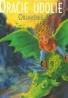 Wolfgang Hohlbein a Heike Hohlbeinová : Dračie údolie - Objavenie