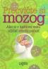 Kolektív autorov : Precvičte si mozog - Ako si v každom veku udržať sviežu pamäť