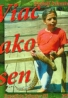 Rudolf Schuster : Viac ako sen