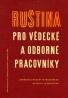 Kolektív autorov :Ruština pro vědecké  a odborné pracovníky