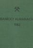 Jozef Hatala : Banícky Almanach