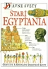 Niel Grant :Starí Egypťania