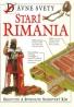 John Haywood : Starí Rimania