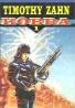 Timothy Zahn: Kobra 1