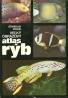 Stanislav Frank: Veľký obrazový atlas rýb