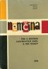 Kolektív autorov : Nemčina pre 4.ročník jazykových skôl