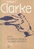 Arthur C. Clarke : 2001:Vesmírna odysea/Rajské fontány