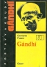 Clemente Fusero : Gándhí