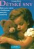 Georg Fink : Dětské sny