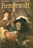 Hendrk Willem van Loon: Rembrandt
