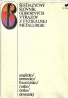 Kolektív autorov : Šesťjazyčný slovník odborných výrazov z fyzikálnej metalurgie