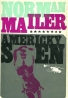 Norman Mailer: Americký sen