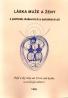 Kolektív autorov: Láska muže a ženy