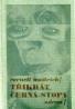 Cornell Woolrich: Třikrát černá stopa