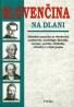 Kolektív autorov: Slovenčina na dlani