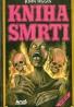 John Tigges: Kniha smrti