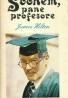 James Hilton: Sbohem, pane profesore