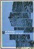 W.Schwinger: Rhapsody in blue