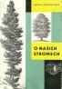 Jaroslav Spirhanzl Druriš: O našich stromech