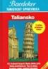 Kolektív autorov: Baedeker - Taliansko