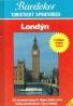 Kolektív autorov: Baedeker - Londýn