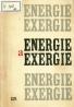 Kolektív autorov: Energia