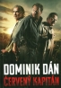 Dominik Dán: Červený kapitán