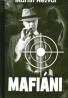 Martin Nezval: Mafián