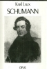 Karl Lux: Schumann