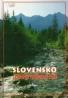 Ivor Mihál : Slovensko - Tatranský národný park