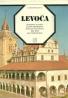 Ľudmila Hromadová : Levoča