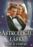 Amanda Starr: Astrologie lásky