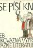 Petr Hajn:Jak se píší knihy